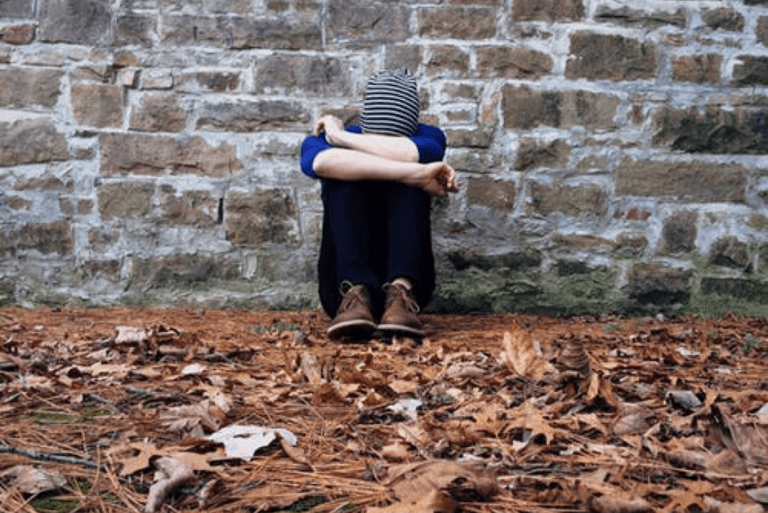 mental health disorders in teens